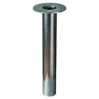 Maatukisovite MTS-2P Ø 60mm, Airam-pollarivalaisimille