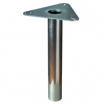 Maatukisovite MTS-3K Ø 60mm, Kartano-pylväsvalaisimille