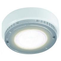 Yleisvalaisin Airam pinta Palmlite - PALMLITE GX53 LED 5W VA