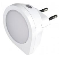 Yövalo Airam - Kansas Led 1W sensor