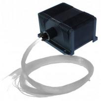 Tähtitaivassarja Cariitti, VPAC-1530-CEP100, + LED-projektori 15W lämmin