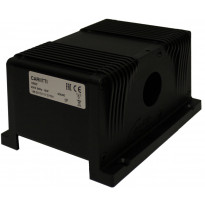 LED-projektori Cariitti, VPAC-1540, 14W, säädettävä