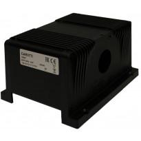 LED-projektori Cariitti, VPAC-1527, 16W, säädettävä, Verkkokaupan poistotuote