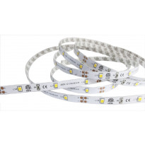 LED-nauha Airam ARIEL - ARIEL 12V 30W/5M 928