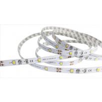 LED-nauha Airam ARIEL - ARIEL 12V 55W/5M 928