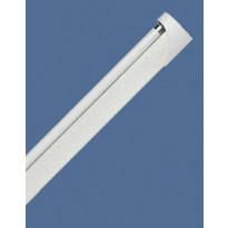 Yleisvalaisin Osram ECOPACK-T5 DIM 35/49/80W 72614-99 valkoinen 1484 mm