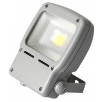 Valonheitin Airam LED FLOOD - LED FLOOD IP65 20W/840