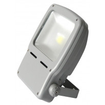 Valonheitin Airam LED FLOOD - LED FLOOD IP65 70W/840