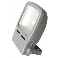 Valonheitin Airam LED FLOOD - LED FLOOD IP65 120W/840