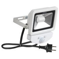 Valonheitin Airam - LED FLOODY PIR IP44 10W/830 VA