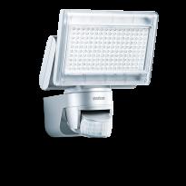 LED-valonheitin XLed Home 1 12W valkoinen liiketunnistimella