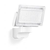 LED-valonheitin XLed Home 1 SL 12W valkoinen