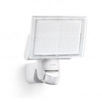 LED-valonheitin XLed Home 3 18W valkoinen liiketunnistimella
