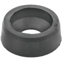 Juurikumi betonille PIKE PJK-5/38-50mm