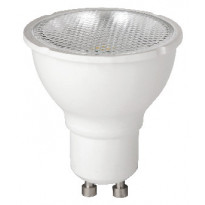 LED-kohdelamppu Basic LED PAR16 35° GU10 4W, Ø 50x57mm, 200lm 2800K