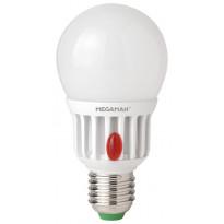 LED-lamppu Airam PROFESSIONAL - A60 6W/828 E27 OP SENSOR