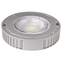 LED-lamppu Airam PROFESSIONAL - KM75 5W/828 GX53 60D HO