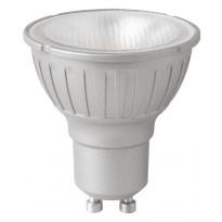 LED-lamppu Megaman Pro PAR16 5,5W/828, 2800K, GU10, himmennettävä