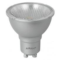 LED-lamppu Airam DTW - PAR16 6W/827-818 GU10 DTW