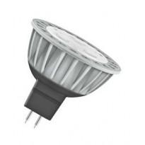 LED-kohdelamppu Osram Parathom PRO MR16 20 36° ADV 5W GU5.3 Ø50x46 mm 210lm 3000K himmennettävä