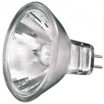 Halogeenilamppu Osram Energy Saver 12V 20W GU5.3 24 astetta
