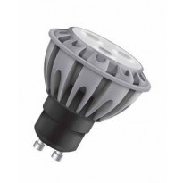 LED-kohdelamppu Osram Parathom PRO PAR16 35 36° ADV 5.2W GU10 Ø50x58 mm 230lm 3000K himmennettävä