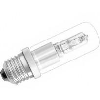 Halogeenilamppu Osram 64401 Eco 100W 240V E27