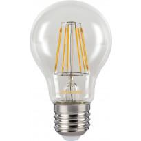 LED-lamppu Sylvania ToLEDo Retro E27, 7W, 2700K