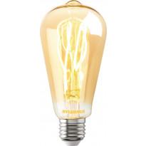 LED-lamppu Sylvania ToLEDo Vintage Dim, ST64, E27, SL
