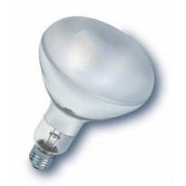 UV-lamppu Osram Ultra-Vitalux 300W 230V E27