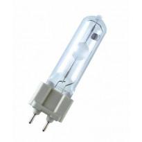 Monimetallilamppu Osram HCI-T 70W/830 WDL PB G12