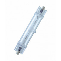 Monimetallilamppu Osram HCI-TS 70W/830 WDL PB RX7s
