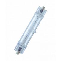 Monimetallilamppu Osram HCI-TS 150W/942 NDL PB RX7s-24