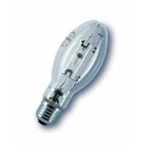 Monimetallilamppu Osram HQI-E 150W/WDL K E27