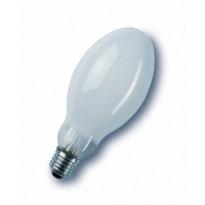 Suurpainenatriumlamppu Osram NAV-E 400W 4Y super E40
