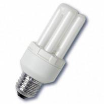 Energiansäästölamppu himmennettävä Osram Dulux 18W 230V E27