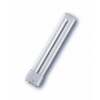 Pienoisloistelamppu Osram  Dulux L 55W/840 2G11