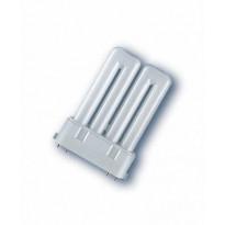 Pienoisloistelamppu Osram  Dulux F 24W/840 2G10