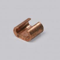 C-liitin 16-25/16-25 mm2 YC4C4 (TK10304)