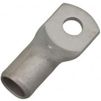 Kaapelikenkä puristettava Cu 16/M10 KRF16-10