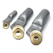 Kaapelikenkä Al 95 mm² XMAR 1395-12