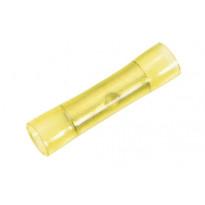 Eristetty jatkos A4652SK keltainen 4-6