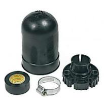Ulkopääte 1kV XVG 1035 3 1/2-5x25-35 mm²