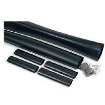 Kutistejatko XVR 15016 6-16 mm²