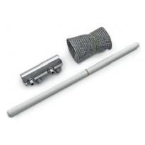 Lisätarvikepakkaus 3.5, 4,5 & 5-johdink. XVRGL 10095 25-95 mm2
