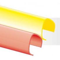 Kaapelikouru keltainen XYS 20140 / 140X1035