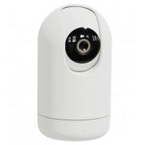 IP-kamera Schneider Electric, Wiser, sisäkäyttöön