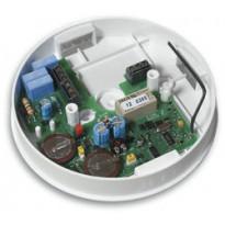 Radiolink-asennuskanta EI428