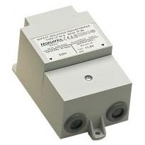 Muuntaja LF9968 tai LF42-2.5, 16 VAC