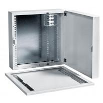 Huoneistojakamo SHJ 404015, 400x400x150mm